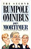 The Second Rumpole Omnibus by John Mortimer front cover