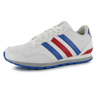 boys trainers adidas 10 uk child