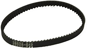Hoover Savvy Upright Vacuum Cleaner Gear Timing Belt