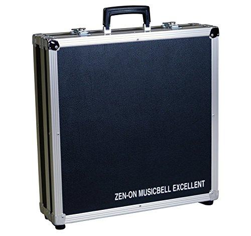 ゼンオン エクセレント専用 ベルハードケース HC-12   B00LUGJXWE