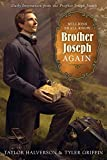Books : Millions Shall Know Brother Joseph Again