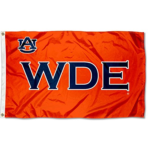 o 3x5 College Flag ()