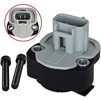 amazon throttle position sensor tps fits 56027942 for dodge  autex throttle position sensor tps 5s5101 th190 tps333 4882219 4882219aa 4882219ab 5014479aa 5017479aa 53030807ab patible w 1997 2006 dodge ram 1500