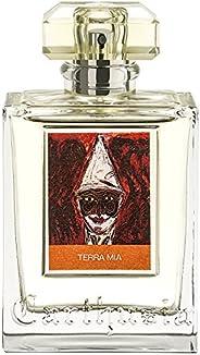 Carthusia Terra Mia Eau de Parfum - 100 ml