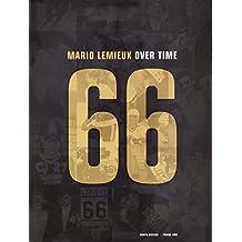 Mario Lemieux Overtime 66