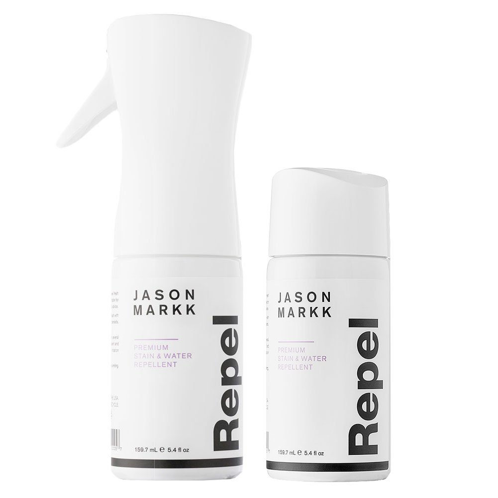 Buy Jason Markk Unisex Repel Shoe Spray