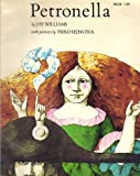 img - for Petronella book / textbook / text book