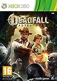 Deadfall Adventures (Xbox 360)