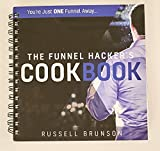 The Funnel Hacker's Cookbook for use with ClickFunnels