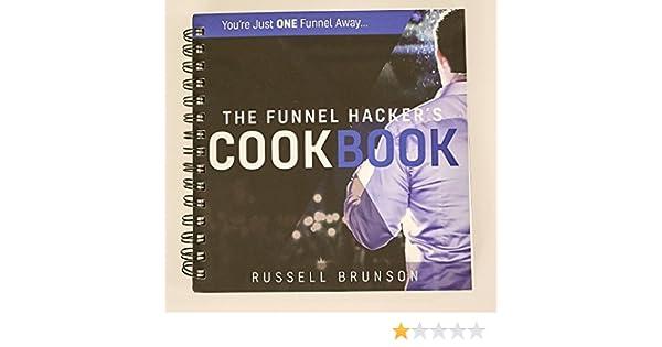 The Main Principles Of Clickfunnels Cookbook