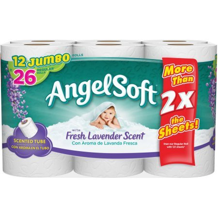 angel-soft-toilet-paper-with-fresh-lavender-scent-12-jumbo-rolls-bath-tissue