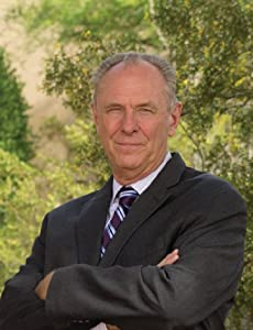 Patrick Carnes PhD