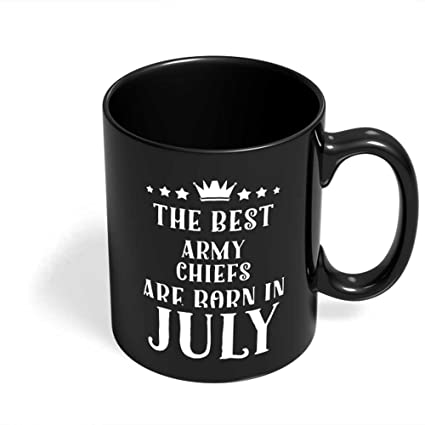 Amazon Army Chiefs Mugs