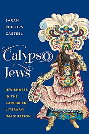 calypso jewish personals Family circus 1 0 pin it craig met lisa on matchcom, when the website (and the idea of internet personals in i decided to go to a private jewish school.