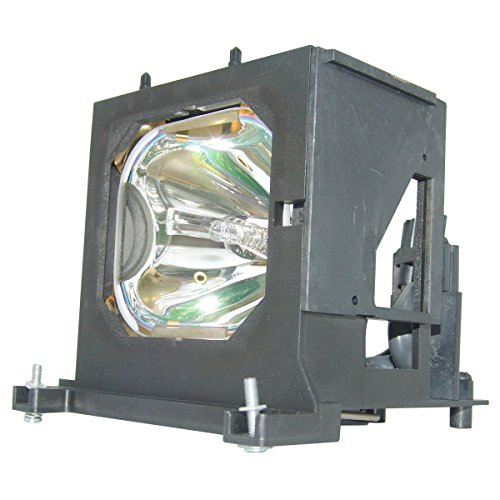 AuraBeam Professional Replacement Lamp for Sony LMP-H200 with Housing (Powered by Philips) by AuraBeam