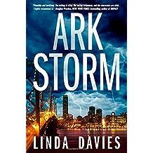 Ark Storm: A Novel