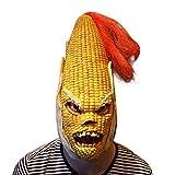 SaveStore Halloween Masks Festivals Costume Ball Masks Fancy Dress Party Mask for Halloween Decoration