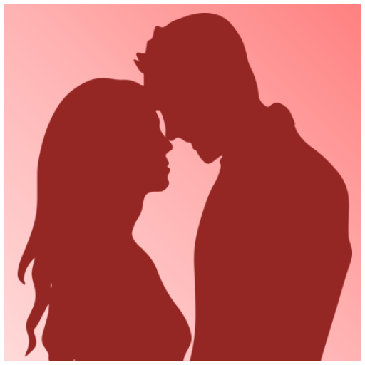 free dating online via the internet