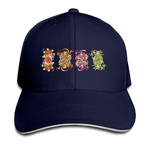 Poker Kings Regina Classic 100% Cotton Hat Caps Unisex Fashion Baseball Cap Adjustable Hip Hop Hat(6 - Stores Regina Fishing