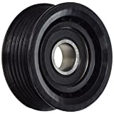 Dayco 89070 Belt Tensioner Pulley