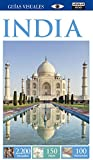 India. Guías Visuales 2015 (GUIAS VISUALES)