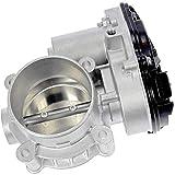 APDTY 088411 Electronic Throttle Body Actuator