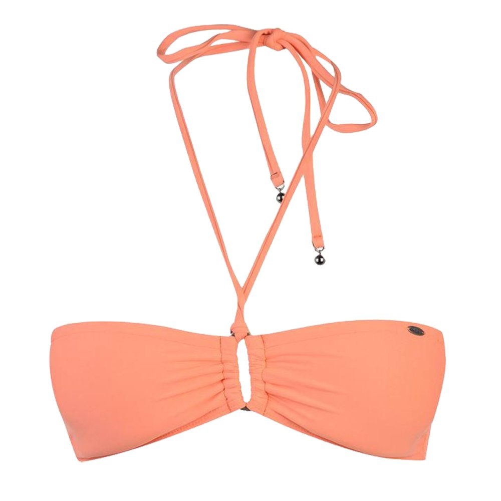 ONeill Ladies Swimwear Stylish Bandeau Bikini Top