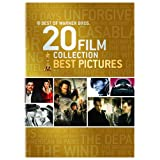 Best of Warner Bros. 20 Film Collection: Best Pictures