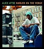 Harlem, Alice Attie, 0971454876