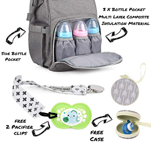 Buy unique baby shower gifts