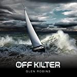 Off Kilter: Volume 1 | Glen Robins