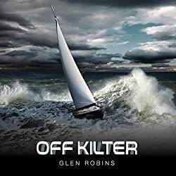 Off Kilter: Volume 1