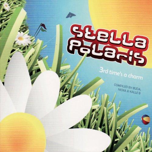 Frames of Dub - Frame Stella