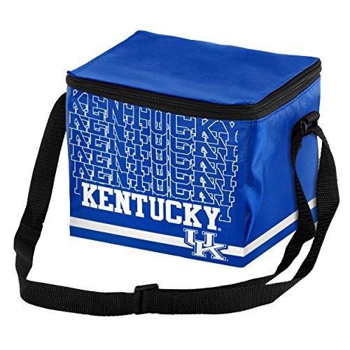 FOCO Kentucky Impact 6 Pack (Kentucky Cooler)