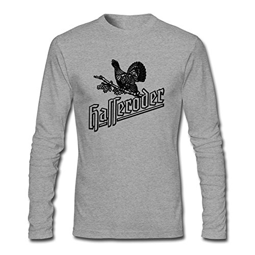 desbh-mens-hasseroder-beer-long-sleeve-t-shirt-grey