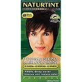 Naturtint 4N Natural Chestnut, 5.98 fl oZ - 170 mL