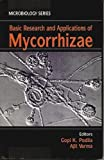 img - for Basic Research & Applications of Mycorrhizae (Microbiology Series) (Microbiology Series) (Microbiology Series) book / textbook / text book