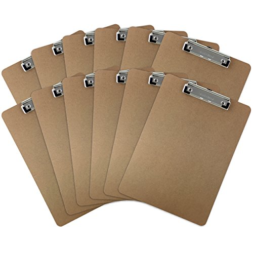 Best Clipboards