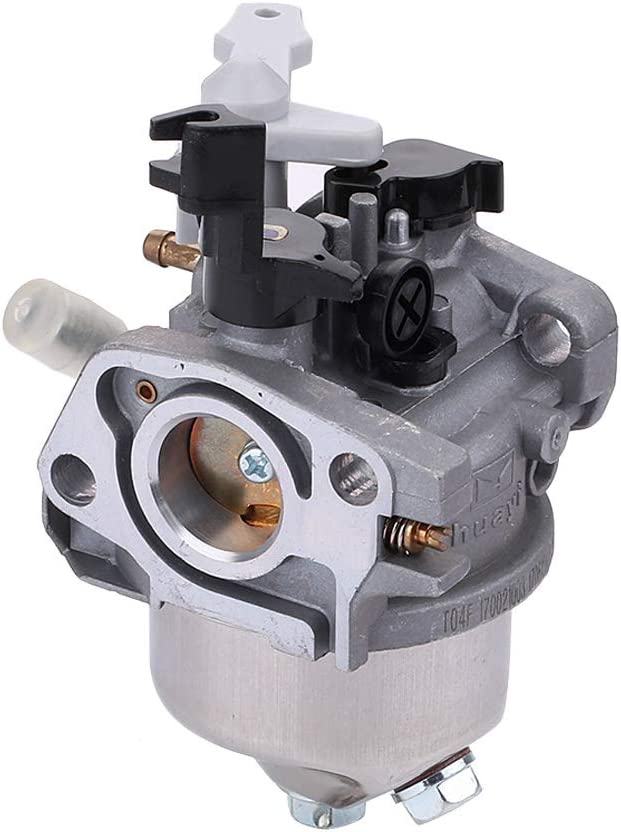 Fuel Li 120-4418 Carburetor for Toro 38567 38588 38589 38451 38452 38453 38454 38458 38459 Power Clear 621E 621R 621ZE 621QZE 621QZR 119-1996 120-4419 Snow Thrower with Tune-Up Kit