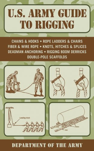 us-army-guide-to-rigging-us-army-survival