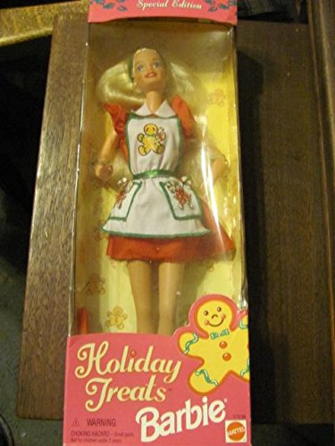 1997-holiday-treats-barbie-special-edition-new-in-box