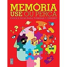 Memória Use ou Perca