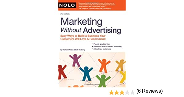 Marketing 4 0 Pdf Download 25543.html stylet fenetre chris winxppro tzigane