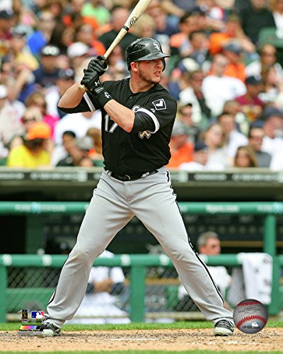 Amazon tyler flowers chicago white sox mlb action photo size tyler flowers chicago white sox mlb action photo size 8quot mightylinksfo