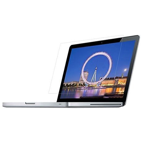 Hanbaili Protector de pantalla para laptop de 14 pulgadas, HD Clear Anti Scratch Protector de
