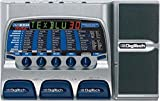 DigiTech RP300 Guitar Multi-Effect Processor