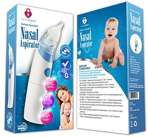 nasal-aspirator-best-baby-nasal-aspirator-on-amazon-quickly-and-safely-removes-boogers-mucus-meets-f
