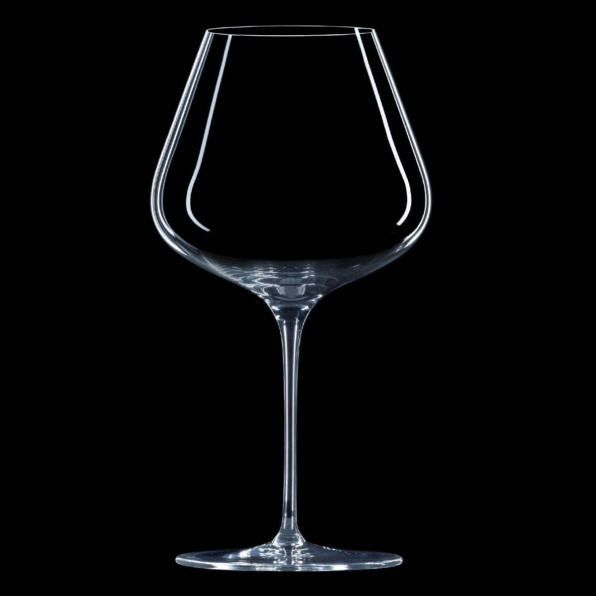 Zalto Denk'Art Burgundy Glass