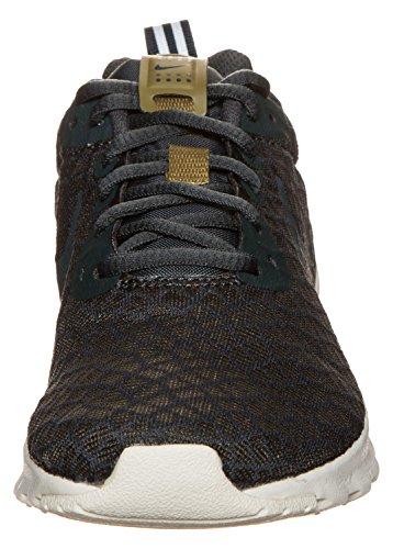 Nike Vrouwen Sneakers 844895-330 Green