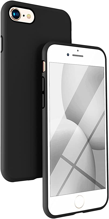 coque iphone 7 micro